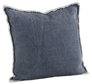 AZUR BLUE Cushioncover