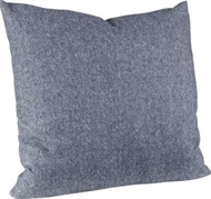 ESTHER INDIGO Cushioncover