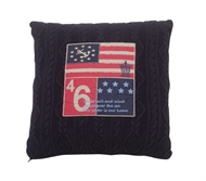 Pillow US Flag